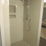 328 providence Ave. Unit #10 Basement renovation / Skyrim Construction