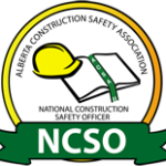 National Construction Safety Advisor Certification / Skyrim construction